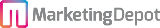 Marketing Depot